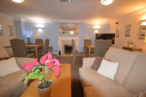 1 bedroom flat for sale - Kittoch Court 2 Roxburgh Park, East Kilbride, South Lanarkshire, G74 1ND