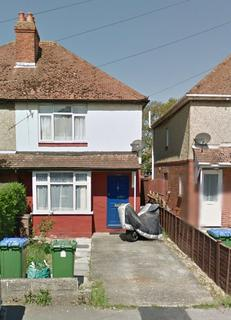 2 bedroom semi-detached house to rent - Belton Road, Sholing, Southampton SO19