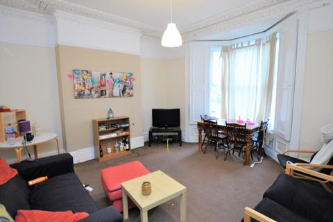 4 bedroom house to rent - Harrison Place, Newcastle Upon Tyne