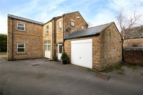 3 bedroom detached house for sale - Back Lane, Drighlington, West Yorkshire, BD11