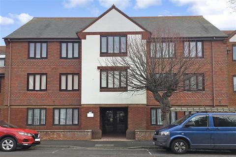 1 bedroom flat for sale - Campbell Road, Bognor Regis, West Sussex