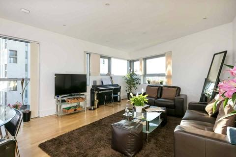 3 bedroom flat to rent - The Lock, Whitworth Street West, Manchester, Greater Manchester, M1
