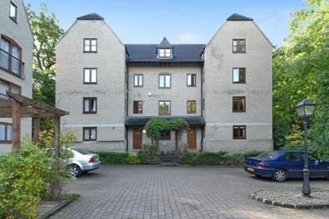 3 bedroom apartment to rent - Dorchester Close,  Headington,  OX3