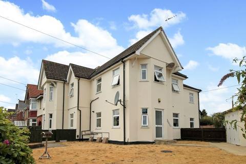 2 bedroom apartment for sale - Alexandra Road, Poole, Dorset, BH14 9EL