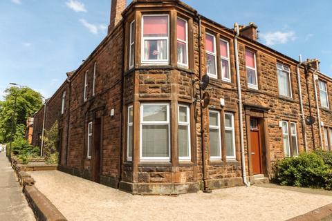 1 bedroom flat for sale - Dick Road, Kilmarnock, KA1
