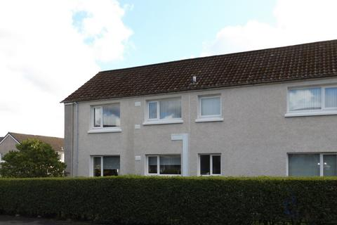 2 bedroom flat to rent - Lloyd Walk, Stewarton, KA3