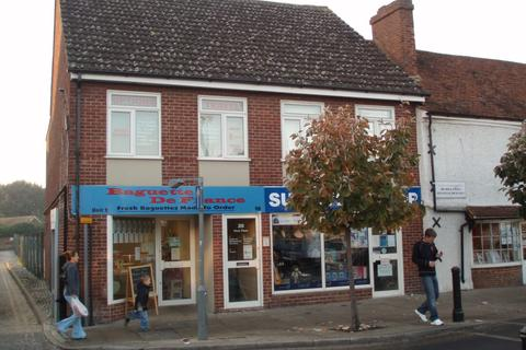 Property to rent - The Broadway Thatcham