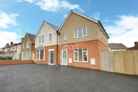 3 bedroom semi-detached house for sale - Ermin Street, Stratton St. Margaret, Swindon