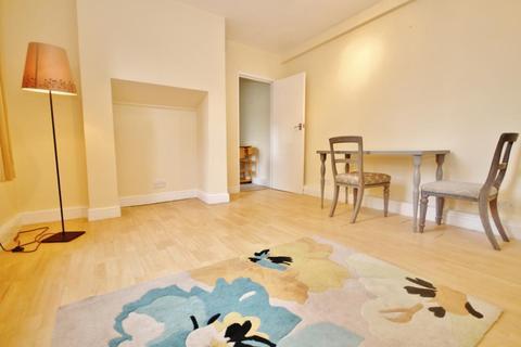 2 bedroom apartment to rent - Edridge Road, Croydon, CR0