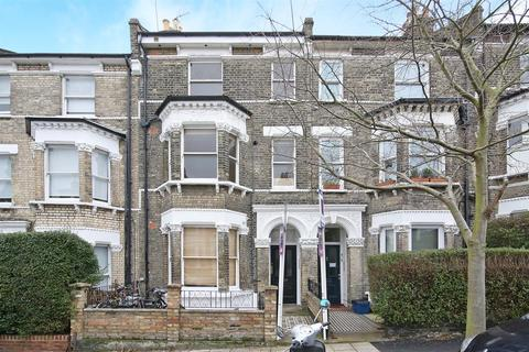 2 bedroom flat to rent - Shenley Road, London, SE5