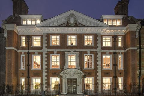 7 bedroom house for sale - Mansion House, Cowley Street, Westminster, London, SW1P