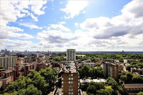 1 bedroom apartment for sale - Cambridge Square, London, W2