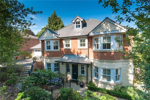 5 bedroom detached house for sale - Park Road, Tunbridge Wells, Kent, TN4