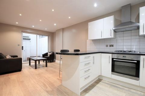 2 bedroom apartment to rent - Notting Hill Gate, Notting Hill, W11