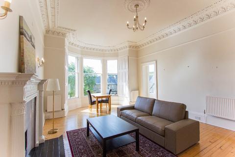 2 bedroom flat to rent - Grange Terrace, Newington, Edinburgh, EH9 2LD