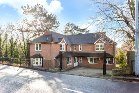 5 bedroom detached house for sale - Arbour Lane, Chelmsford, CM1