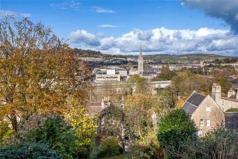 5 bedroom detached house for sale - Calton Road, Bath, BA2