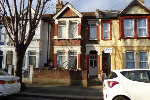 1 bedroom apartment for sale - Belgrave Road, Leyton, E10