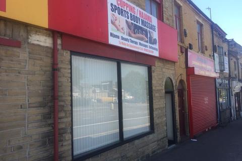 Shop to rent - Leeds Road, Bradford  BD3