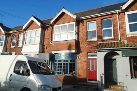 2 bedroom flat to rent - Worthing