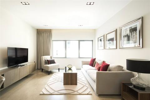 1 bedroom flat to rent - Babmaes Street, St James, London, SW1Y