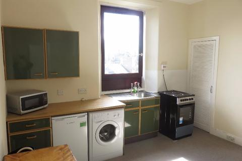 1 bedroom flat to rent - Ashvale Place, , Aberdeen, AB10 6QD