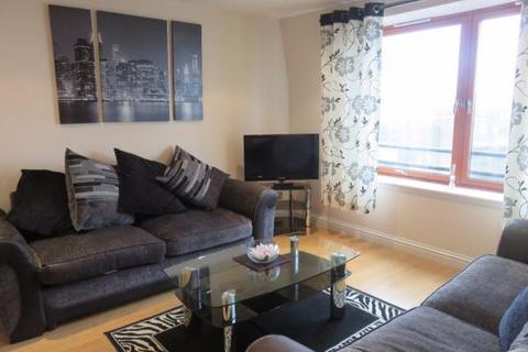1 bedroom flat to rent - Auchmill Road, Aberdeen, AB21