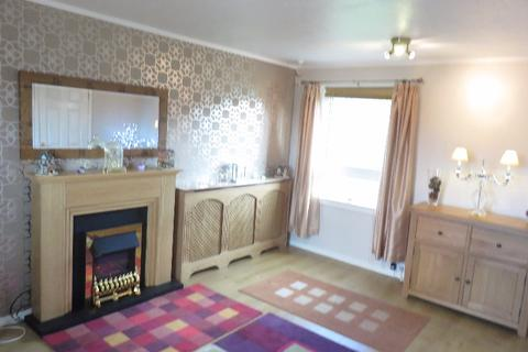 2 bedroom terraced house to rent - Johnston Gardens North, Peterculter, Aberdeen, AB140LD