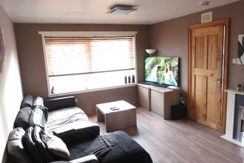 3 bedroom semi-detached house to rent - Provost Rust Drive, , Aberdeen, AB16 7DF
