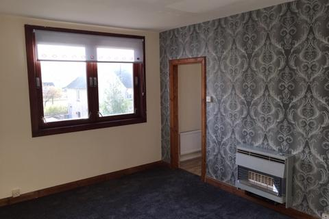 2 bedroom flat to rent - Kirkhill Road, Torry, Aberdeen, AB11 8FT