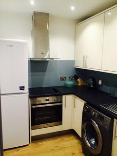 2 bedroom flat to rent - Mearns Street, City Centre, Aberdeen, AB11 5AT