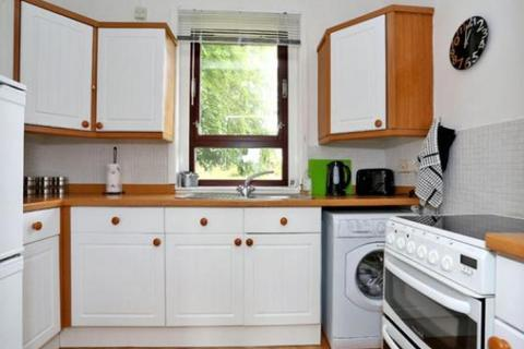 3 bedroom flat to rent - Clifton Road, , Aberdeen, AB24 4HH