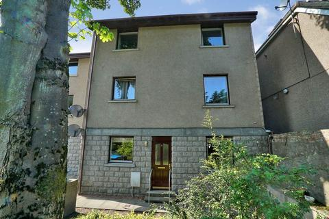 2 bedroom flat to rent - Morningside Grove, , Aberdeen, AB10 7DJ