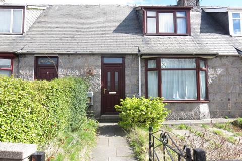 3 bedroom semi-detached house to rent - Bedford Avenue, Kittybrewster, Aberdeen, AB24 3YR