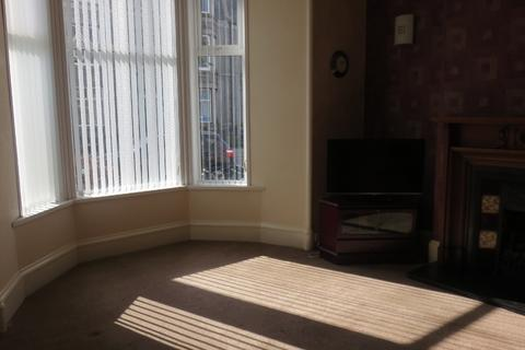 2 bedroom flat to rent - Union Grove , , Aberdeen, AB106SA