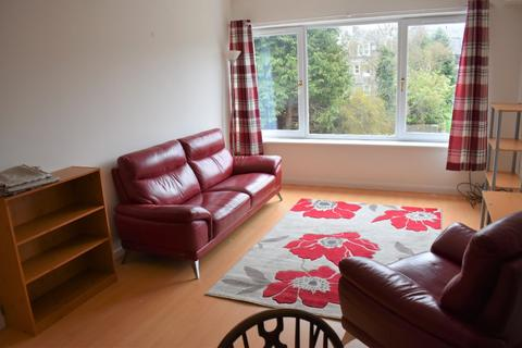 2 bedroom flat to rent - Devonshire Road , West End, Aberdeen, AB10 6XN