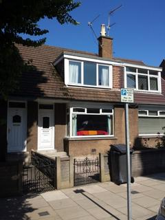 3 bedroom semi-detached house to rent - Sunnyside Road, , Aberdeen, AB24 3LR