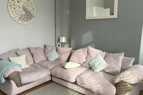 1 bedroom flat to rent - Holburn Street , City Centre, Aberdeen, AB10 7JQ