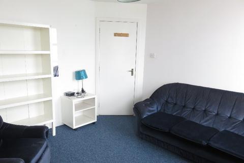 1 bedroom flat to rent - Trinity Quay, Trinity House , City Centre, Aberdeen, AB11 5AA