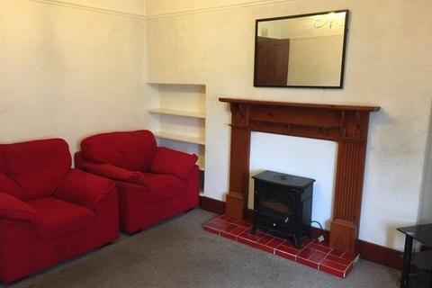 1 bedroom flat to rent - Justice Street, City Centre, Aberdeen, AB11 5HS