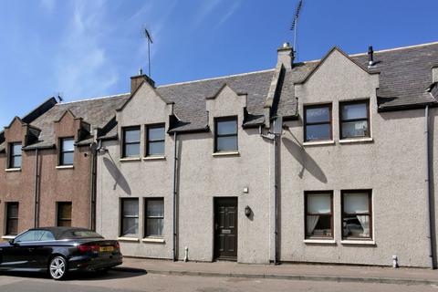 3 bedroom semi-detached house to rent - Colsea Square, Cove Bay, Aberdeen, AB12 3GT
