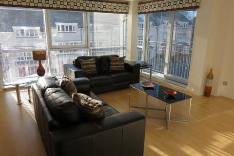 2 bedroom flat to rent - Queens Highlands, Aberdeen, AB15