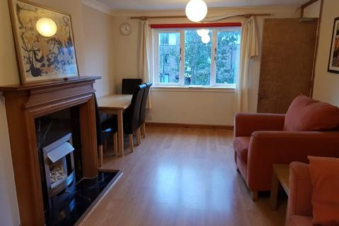 3 bedroom terraced house to rent - Morrison Drive, Garthdee, Aberdeen, AB10 7HE