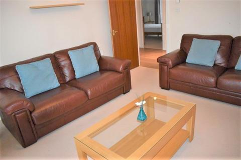2 bedroom flat to rent - Seaforth Road, Old Aberdeen, Aberdeen, AB24 5PG