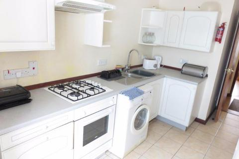 2 bedroom flat to rent - Strawberry Bank Parade, , Aberdeen, AB11 6UT
