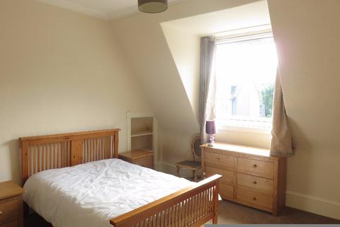 2 bedroom flat to rent - King Street, Old Aberdeen, Aberdeen, AB24 3BY