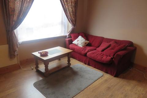 1 bedroom flat to rent - Hollybank Place, , Aberdeen, AB11 6XR
