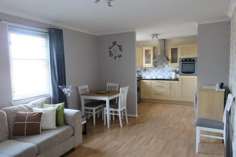1 bedroom flat to rent - Spring Garden, Aberdeen, AB25