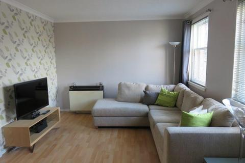 1 bedroom flat to rent - Spring Garden, , Aberdeen, AB25 1DG