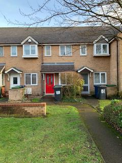 1 bedroom terraced house to rent - Devonshire Mews